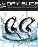 DryCase-DB-16-1_LRG