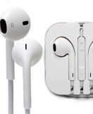 audifonos-originales-apple-iphone-5-ipod-con-remotomic-md82-1473-MCO4572103288_062013-F