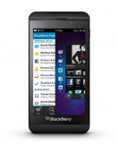 blackberry-z10-front