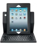 keyfolio-ipad-2-case