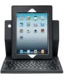 keyfolio-ipad-2-case