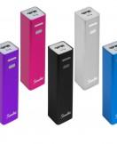 power-bank-bateria-externa-2200-mah-iphone-ipad-samsung-htc-3298-MLM4111040330_042013-F