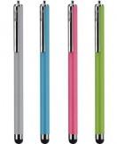 stylus-2-colores