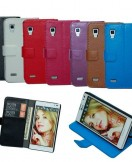Free-shipping-font-b-Wallet-b-font-Leather-Flip-cover-case-for-LG-Optimus-L9-P765
