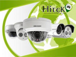 hitek banners pagina web 2 1