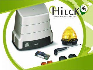 hitek banners pagina web 2 2