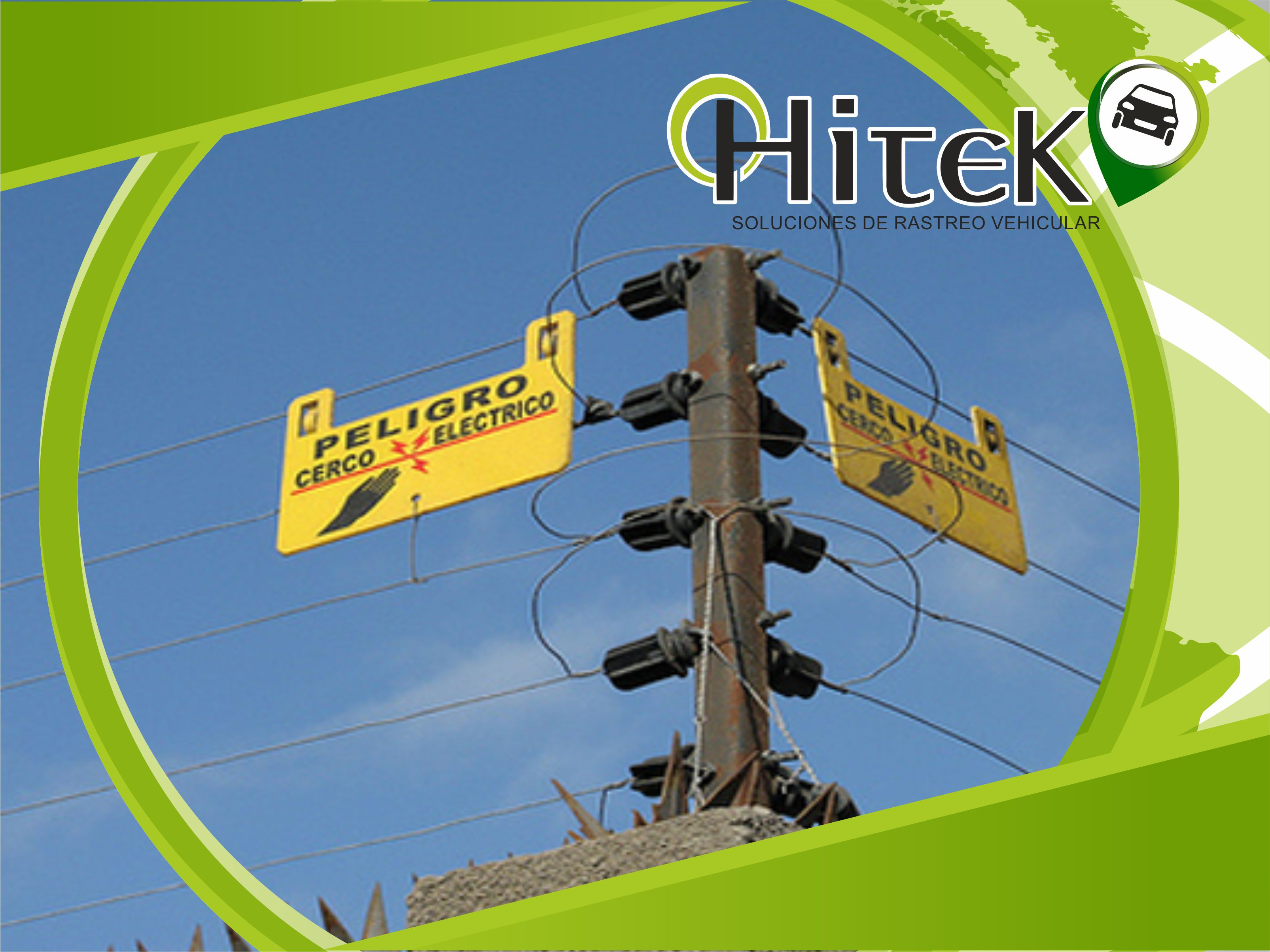 hitek banners pagina web 2 4
