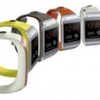 Samsung-Galaxy-Gear-021