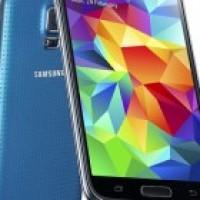 Samsung-Galaxy-S5-012