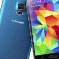 Samsung-Galaxy-S5-016
