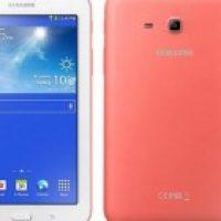 Samsung-Galaxy-Tab-3-Lite-01