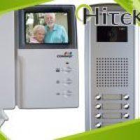 hitek banners pagina web 2 3