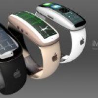 iwatch_reloj_inteligente_apple_01