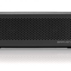 Braven 570 ajusta el presupuesto sin perder la esencia de su diseño
