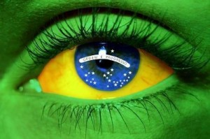 BrazilianFlagEye[1]