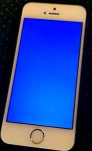 iPhone_5S-tecnologia-pantallazo_azul-moviles_MDSIMA20131013_0120_42[1]