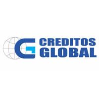 creditos-global