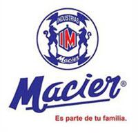 macier