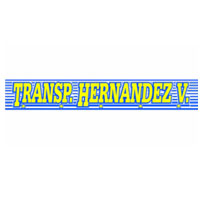 transph