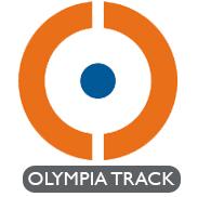 olimpIA TRACK