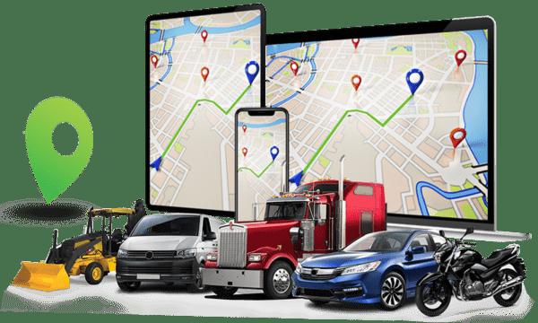 Hitek GPS Seguridad