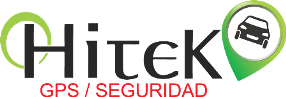 logo-hitek-gps-seguridad
