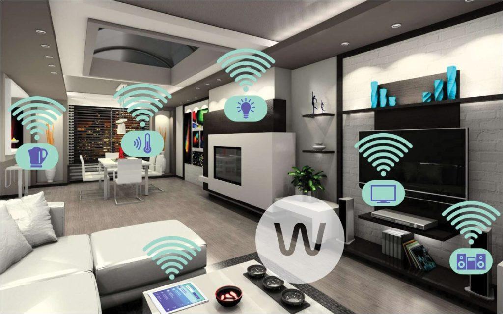 soluciones wireless-hitek
